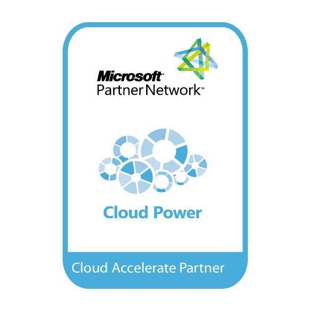 MS Cloud Accelerate